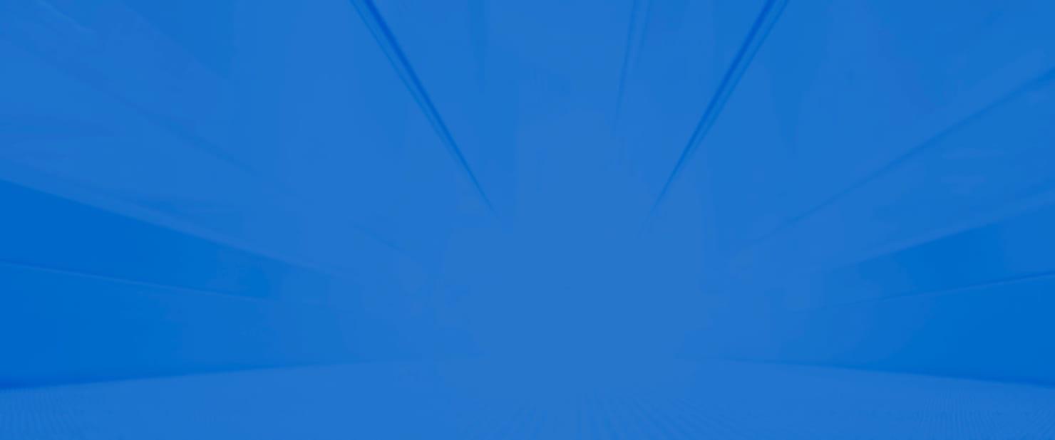 blue-banner@3x-web
