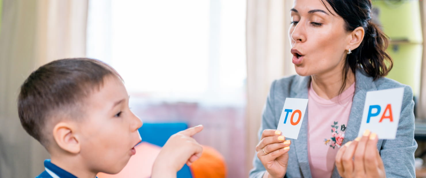 QA professional development